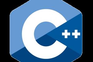 cpp_icon