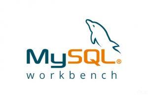 mysql_workbench_service_provider_india